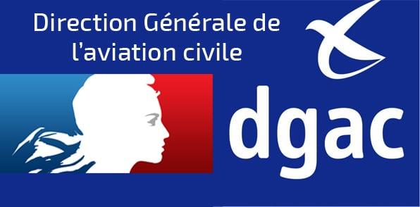 dgac-drone