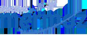 logo-mermoz-transp-30