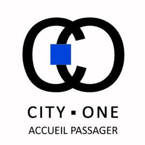 accueil-passager-cone-300x300