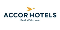 accor_hotel