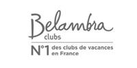 belhambra