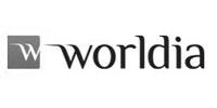 worldia