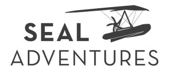 Seal-Adventures-Logo-01-e1450803974844